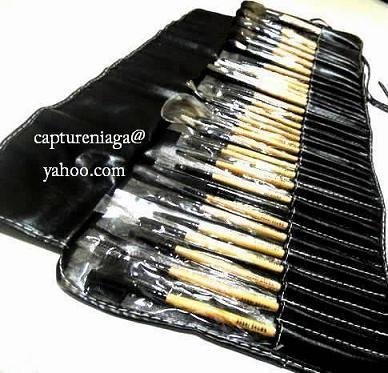 bobbi brown brushes price. br bobbi brown brushes price p