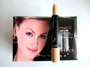 Wholesale Mac Cosmetics Concealer