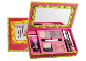 03380608b7134585_benefit-i_m-glam-therefore-i-am