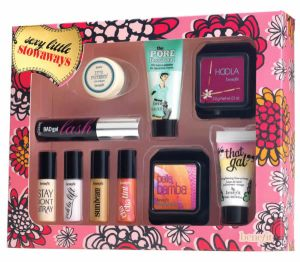 Benefit-cosmetics-Sexy-Little-Stowaways-Kit