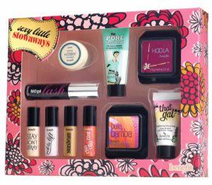 Benefit-cosmetics-Sexy-Little-Stowaways-Kit