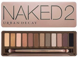 Urban-Decay-Naked-2